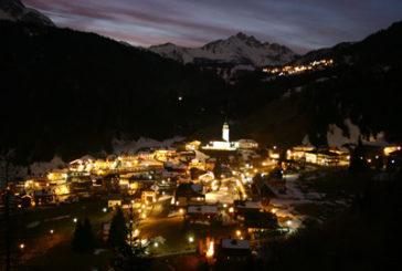 In Friuli crescono presenze alberghi diffusi
