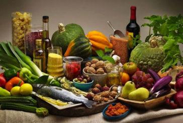 La Calabria punta sulla dieta mediterranea