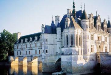Land Tour lancia il nuovo tour 'Perle di Francia' a Travelexpo