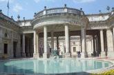 Montecatini guida top 10 destinazioni family friendly per l'estate 2019