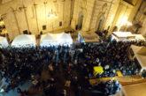 Torna a Foggia la 5^ edizione di 'Libando Viaggiare Mangiando'