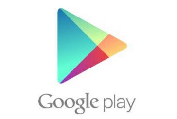 Travel Republic, ora app disponibile anche su Google Play