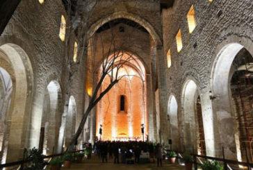 Tre concerti per portare la Sicilia in Europa con la musica