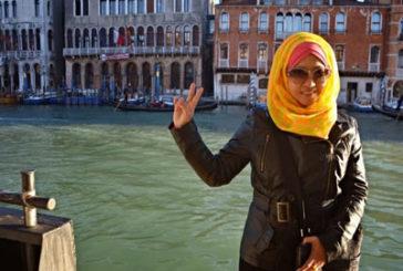 Veneto nella top 5 Ue per pernottamenti turisti. Al top anche per speranza vita