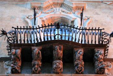 A gennaio Ragusa guadagna turisti siciliani