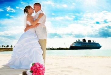 Sposarsi in crociera? È facile a bordo delle navi Ncl