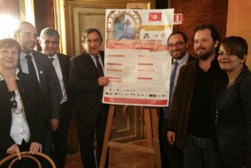 Al via ai Cantieri Culturali di Palermo la 'Settimana della Cultura Tunisina'