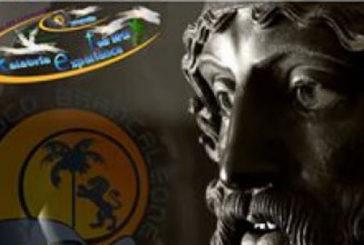 Rilanciare il turismo con 'Kalabria Experience Tour 2015'