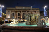 Pesaro e Urbino si candidano a Capitale della Cultura per il 2033