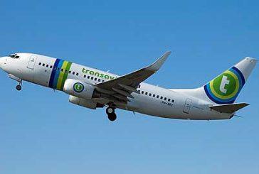 eDreams firma accordo con Transavia
