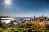 Msc propone una nuova escursione ad Ancona
