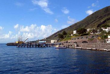 A Salina tre giorni per promuovere il turismo ECOgastronomico