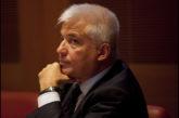 Francesco Giambrone nominato presidente ANFOLS