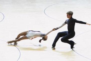Novara, pronto percorso operativo per mondiali di artistic skating 2016