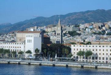 Messina da scoprire con l'iniziativa 'Bus & Trek'