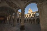 Emilia Romagna diventa set per il documentario BBC sul Rinascimento