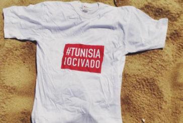 In Tunisia arrivi a -30% ma c'è fiducia per l'estate