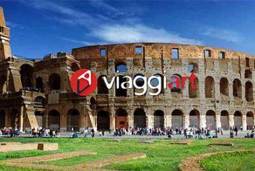 Assoturismo e ViaggiArt promuovono digitalizzazione pmi