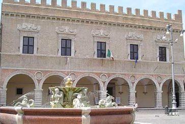 Con 'Tipico.tips' si promuove turismo esperienziale a Pesaro e Urbino