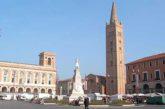 Tornano le Passeggiate d'estate ai Musei Civici di Forlì