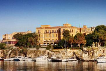 Dall'Antica Focacceria a Villa Igiea, ecco i 10 Locali Storici siciliani