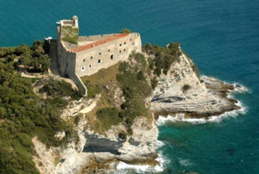 A Castiglione Pescaia tutto pronto per il G20s, summit spiagge italiane
