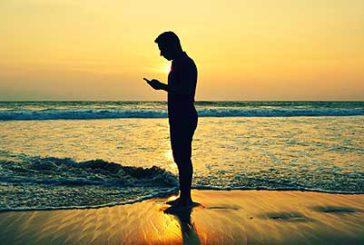 Le regole per proteggere la propria web reputation anche in vacanza