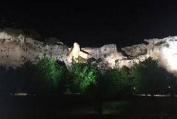 Siracusa apre un altro sito ai turisti: le Latomie dei Cappuccini