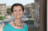 Roma, Marinelli: sito turistico ora disponibile in 8 lingue straniere