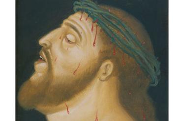 Per il Festino la mostra di Botero aperta fino alle 21 al prezzo di 2 euro