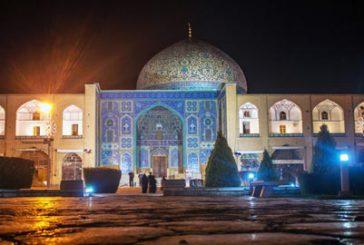 Iran, ora il visto si può ottenere in aeroporto