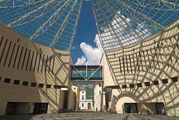 Sarà il Mart di Rovereto ad ospitare il convegno nazionale dei Piccoli Musei