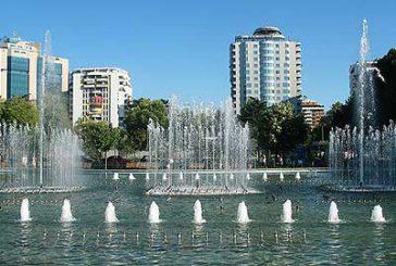 Albawings aumenta le frequenze da Tirana a Perugia durante la stagione invernale