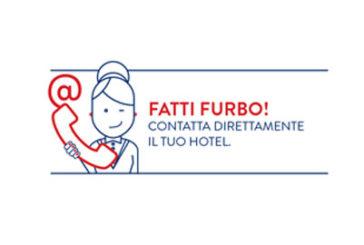 'Fatti furbo', albergatori Capri contro portali di prenotazione