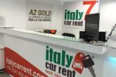 Nuova apertura per Italy Car Rent all'aeroporto di Bari