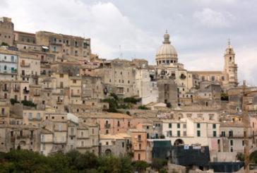 Abusivismo, a Ragusa è caccia agli evasori dell'imposta di soggiorno
