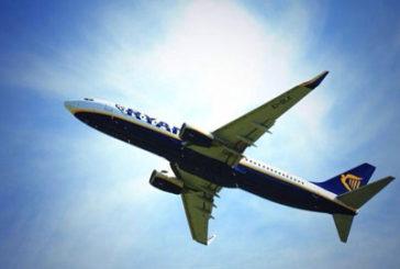 Trapani non vuole dare l'addio a Ryanair