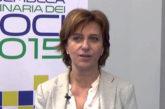 Roma, Luigina Di Liegro nuovo assessore al Turismo