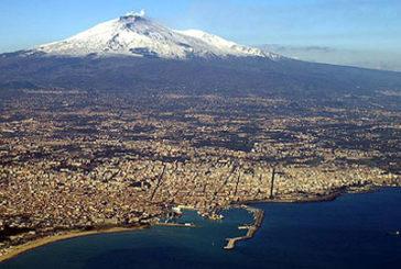 Catania e Taormina insieme per il turismo culturale