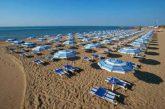 Agli ungheresi piace il mare d'inverno: atteso boom di viaggi per l'Italia