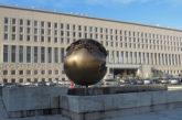 Coronavirus, Farnesina: cosa deve fare chi rientra in Italia