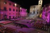 Presentato il cartellone della 31^ edizione di Todi Festival