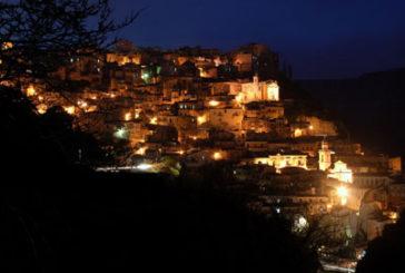 La Sicilia supera tutti nell'estate 2015