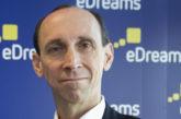 eDreams ODIGEO presenta i risultati dell'esercizio superando le previsioni del 5%