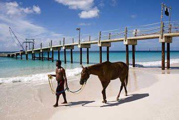 Ad Antigua il primo Royal Beach Club di Royal Caribbean