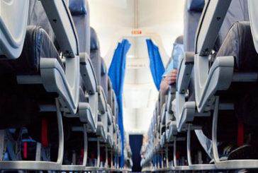 Coronavirus, Codacons: rimborsabili spese per treni e aerei per causa forza maggiore