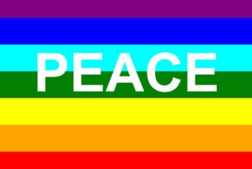 Skal Roma rilancia il messaggio 'la pace attraverso il turismo'