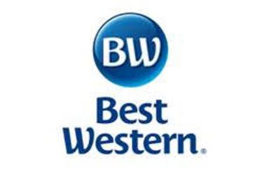 Nuovo logo e company name per Best Western