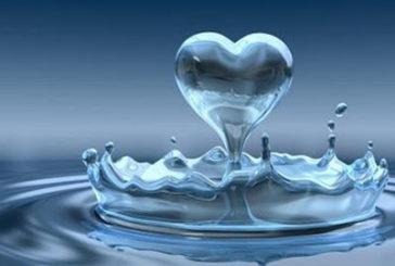 A Venezia info day su come risparmiare l'acqua nelle strutture ricettive costiere