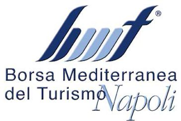 BMT, la 20^ edizione dal 18 al 20 marzo a Napoli